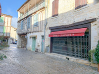 property to renovate for sale in EymetDordogne Aquitaine