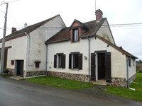 French property, houses and homes for sale inSaint-PlantaireIndre Centre