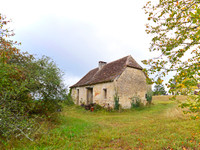 French property, houses and homes for sale inLa Chapelle-Saint-JeanDordogne Aquitaine