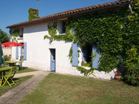 French property, houses and homes for sale inSiecqCharente_Maritime Poitou_Charentes