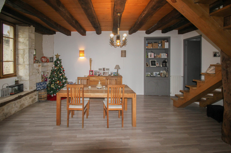 French property for sale in Lascabanes, Lot - €315,957 - photo 5