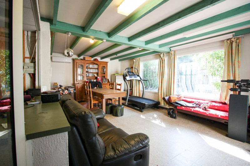 Maison à vendre à Valréas, Vaucluse - 349 000 € - photo 9