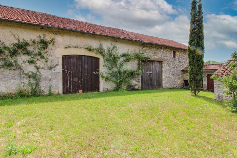 Maison à vendre à Pontcirq, Lot - 360 000 € - photo 8
