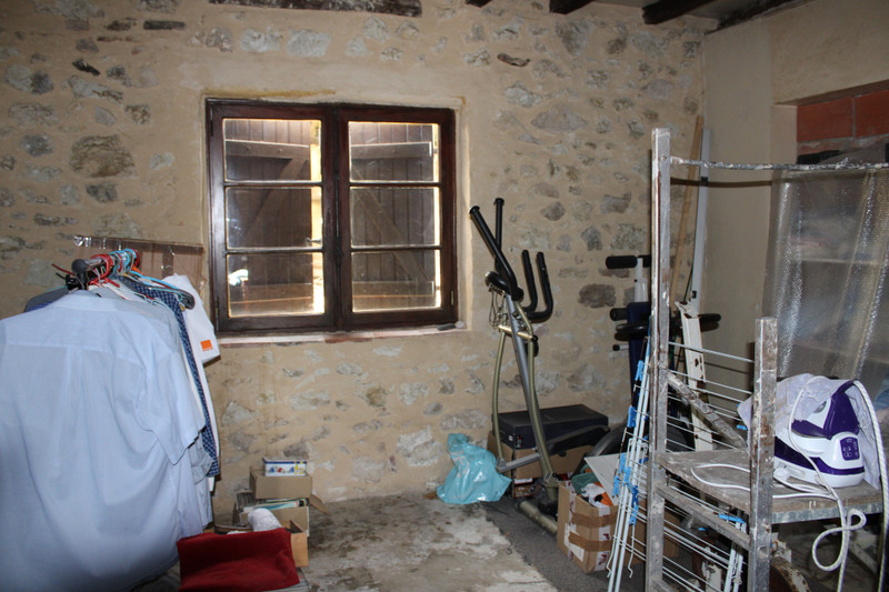 French property for sale in Lagrange, Landes - €235,400 - photo 8