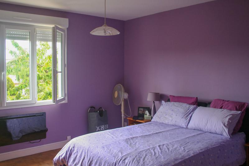 Maison à vendre à Saint-Jean-d'Angély, Charente-Maritime - 178 200 € - photo 7