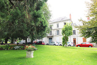 houses and homes for sale inChâtelleraultVienne Poitou_Charentes
