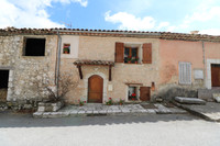 French property, houses and homes for sale inCailleAlpes-Maritimes Provence_Cote_d_Azur