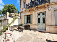 French property, houses and homes for sale inCapestangHérault Languedoc_Roussillon
