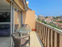 French property, houses and homes for sale in Antibes Alpes-Maritimes Provence_Cote_d_Azur