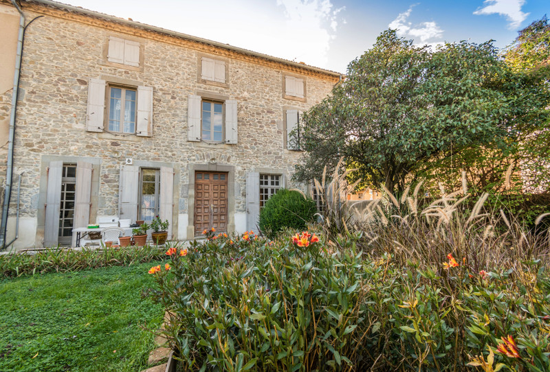 French property for sale in Puichéric, Aude - €349,000 - photo 10