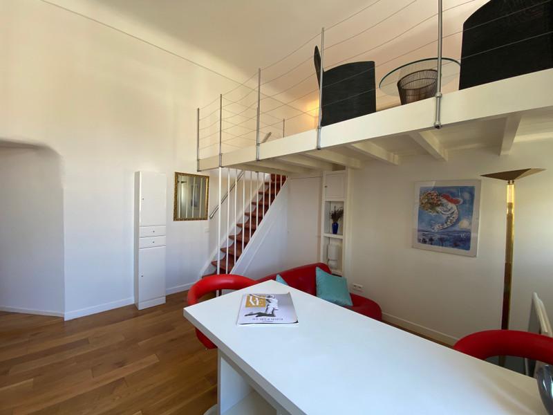 Appartement à vendre à Nice, Alpes-Maritimes - 366 000 € - photo 4
