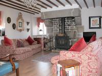 maison à vendre à Saint-Manvieu-Bocage, Calvados, Basse_Normandie, avec Leggett Immobilier
