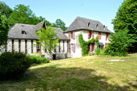 French property, houses and homes for sale inIllarteinAriège Midi_Pyrenees