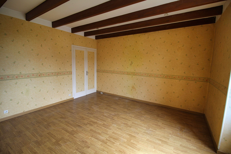 French property for sale in Availles-Limouzine, Vienne - €88,000 - photo 6