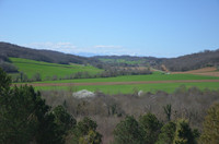 French property, houses and homes for sale inGensac-de-BoulogneHaute-Garonne Midi_Pyrenees