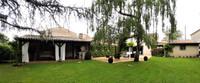 maison à vendre à Coutras, Gironde, Aquitaine, avec Leggett Immobilier