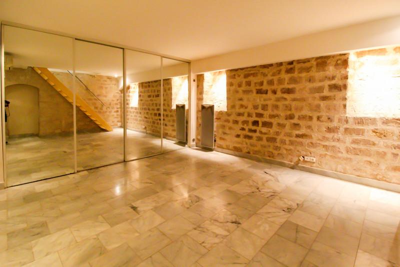 French property for sale in Paris 11e Arrondissement, Paris - €530,000 - photo 4