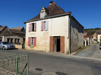 French property, houses and homes for sale inMayacDordogne Aquitaine