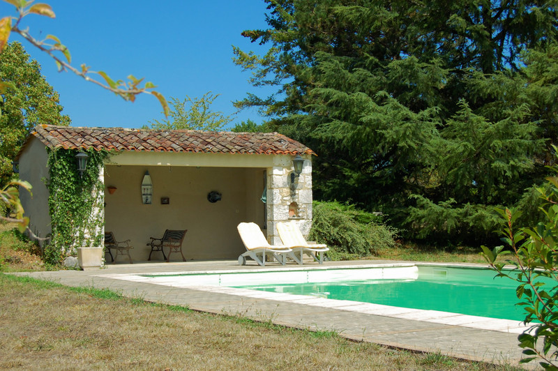 French property for sale in Bergerac, Dordogne - €1,300,005 - photo 5