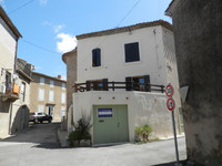 maison à vendre à Cesseras, Hérault, Languedoc_Roussillon, avec Leggett Immobilier