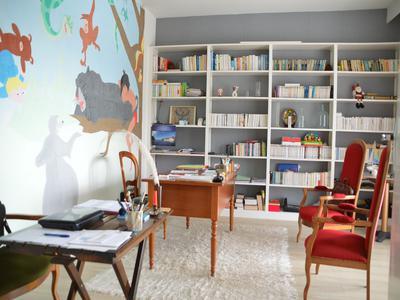 French property for sale in Lédat, Lot-et-Garonne - €636,000 - photo 4