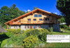 French real estate, houses and homes for sale in Saint-Gervais-les-Bains, Saint Gervais, Domaine Evasion Mont Blanc