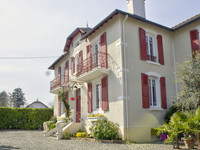 French property, houses and homes for sale inNayPyrénées-Atlantiques Aquitaine