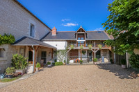 French property, houses and homes for sale inLa Tour-Saint-GelinIndre_et_Loire Centre