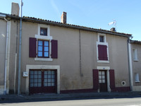 French property, houses and homes for sale in Soudan Deux-Sèvres Poitou_Charentes