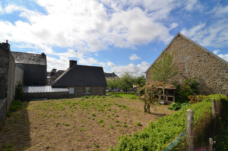 French property for sale in Noues de Sienne, Calvados - €141,240 - photo 7