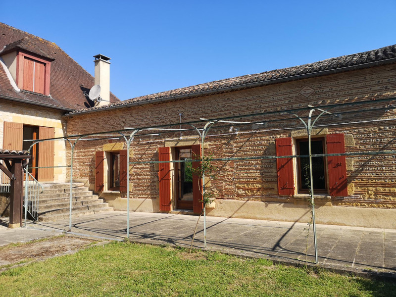 French property for sale in Lamonzie-Saint-Martin, Dordogne - €399,000 - photo 6