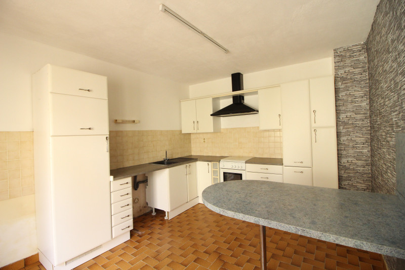 French property for sale in Corlay, Côtes-d'Armor - €49,600 - photo 3
