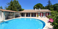 French property, houses and homes for sale inSaint-Privat-des-VieuxGard Languedoc_Roussillon