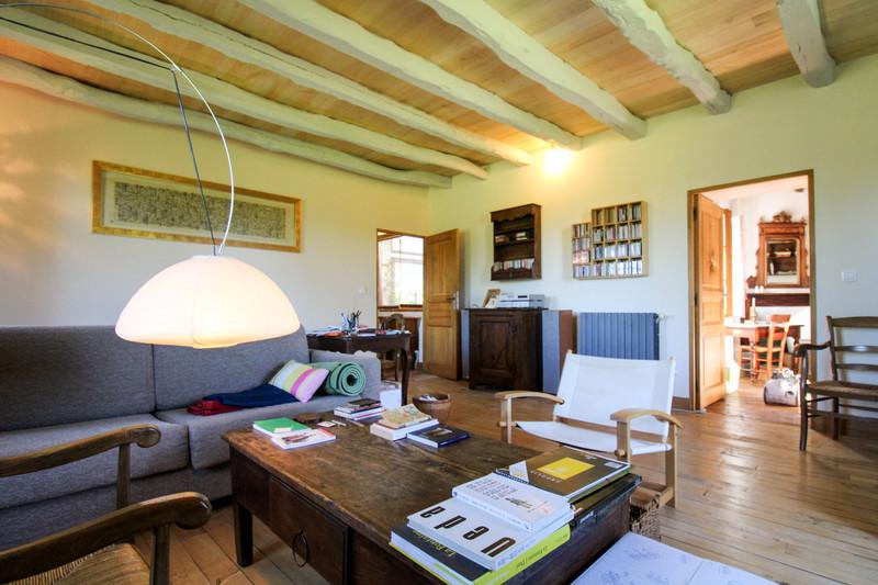 Maison à vendre à Pontcirq, Lot - 360 000 € - photo 4