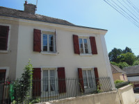 French property, houses and homes for sale inBélâbreIndre Centre