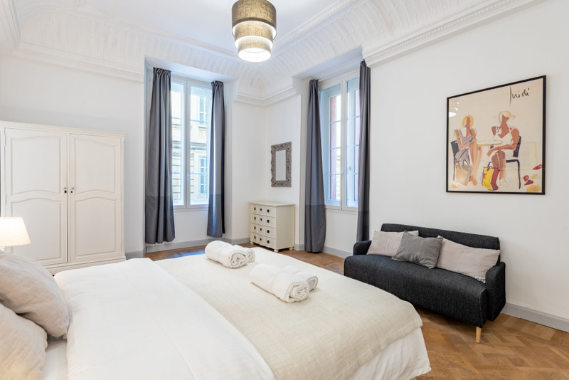 Appartement à vendre à Nice, Alpes-Maritimes - 695 000 € - photo 3