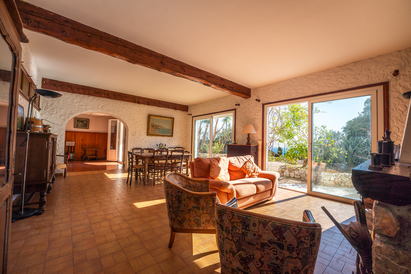 French property for sale in Beausoleil, Alpes-Maritimes - €1,199,000 - photo 5
