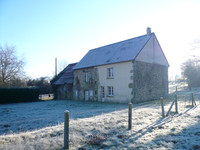 French property, houses and homes for sale inCerisy-Belle-ÉtoileOrne Normandy