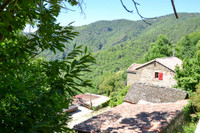 French property, houses and homes for sale inChamborigaudGard Languedoc_Roussillon