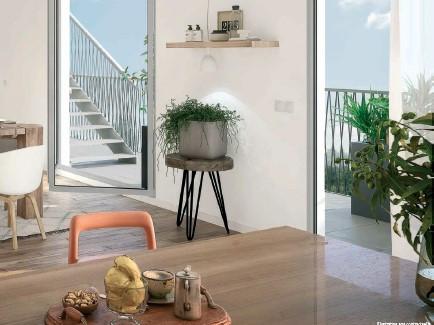French property for sale in Clichy, Hauts de Seine - €365,000 - photo 6