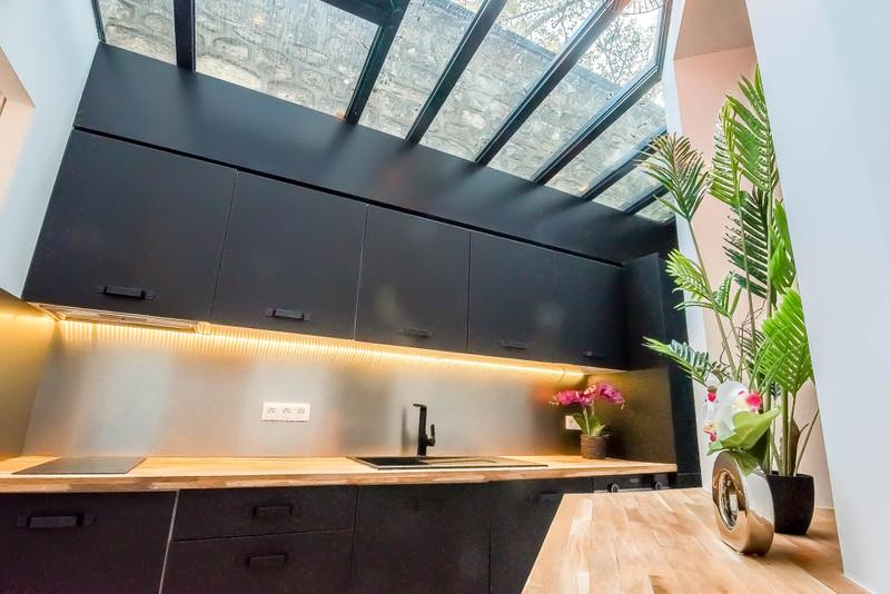 Appartement à vendre à Paris 13e Arrondissement, Paris - 463 500 € - photo 7