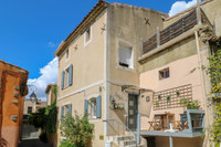 French property, houses and homes for sale inSaint-Quentin-la-PoterieGard Languedoc_Roussillon