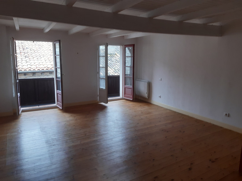 French property for sale in Lauzerte, Tarn et Garonne - €100,100 - photo 5