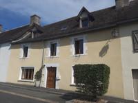 maison à vendre à Jumilhac-le-Grand, Dordogne, Aquitaine, avec Leggett Immobilier