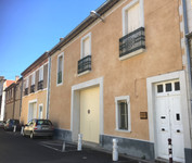 French property, houses and homes for sale inClermont-l'HéraultHérault Languedoc_Roussillon