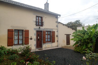 French property, houses and homes for sale inLathus-Saint-RémyVienne Poitou_Charentes