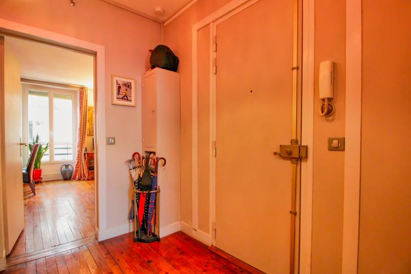 Appartement à vendre à Paris 17e Arrondissement, Paris - 789 000 € - photo 3