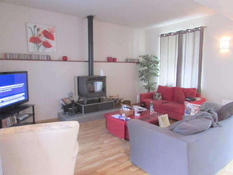 French property for sale in Saint-Étienne-de-Fursac, Creuse - €120,000 - photo 6