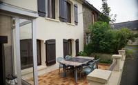 maison à vendre à Saint-Georges-des-Groseillers, Orne, Basse_Normandie, avec Leggett Immobilier
