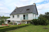 French property, houses and homes for sale inLoudéacCotes_d_Armor Brittany